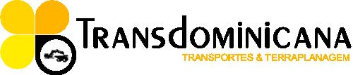 Transdominicana